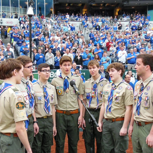 Scout-Day-at-the-K-2016-6
