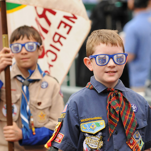 Scout-Day-at-the-K-2016-7