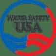 Water Safety USA logo