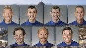 Eagle Scout Olympians - seven with background