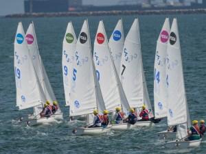 2016-sea-scout-koch-cup