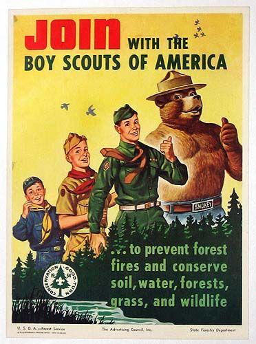 bsa-smokey-bear-poster-1953