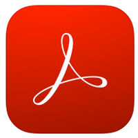 adobe-acrobat-app-logo