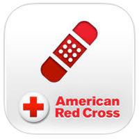 american-red-cross-app-logo