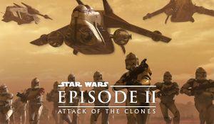 attack-of-the-clones