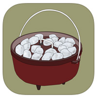 dutch-oven-helper-lite-app-logo
