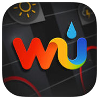 weather-underground-app-logo