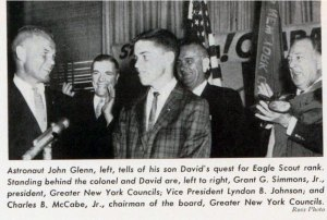 john-glenn-and-his-son-david-eagle-scout