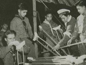 pearl-harbor-scouts-1
