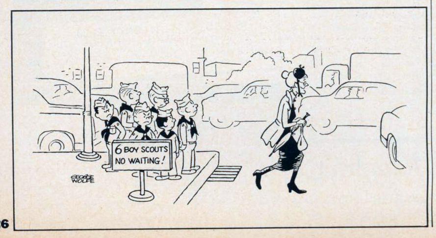 1969-scouting-cartoon-6-boy-scouts-no-waiting
