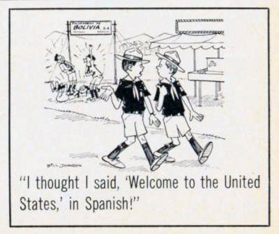 1969-scouting-cartoon-welcome-to-the-us