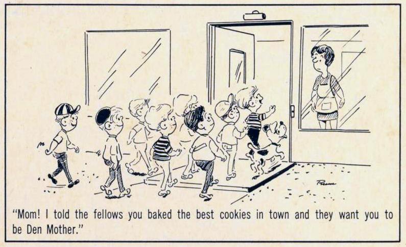 1969-scouting-cartoon-cookies