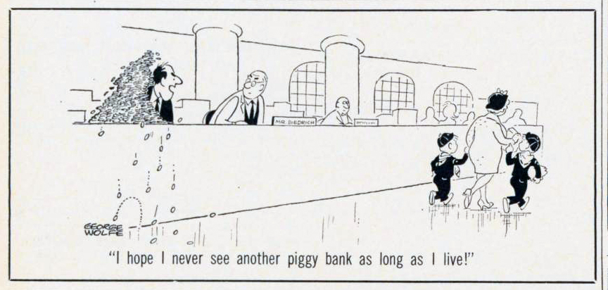 1969-scouting-cartoon-piggy-bank