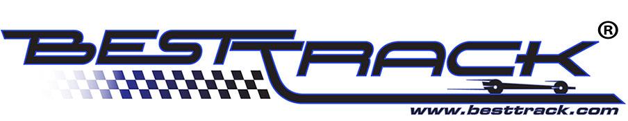 besttrack_logo
