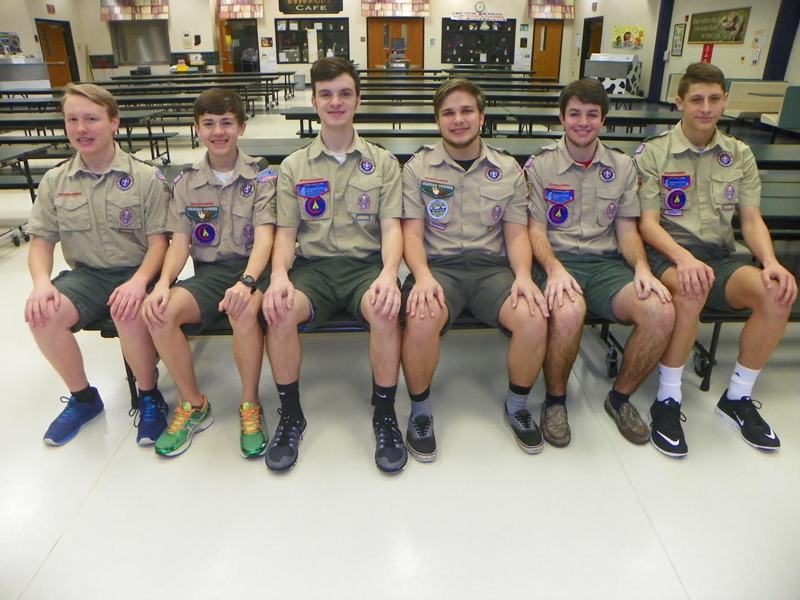 boy-scouts-indiana-2