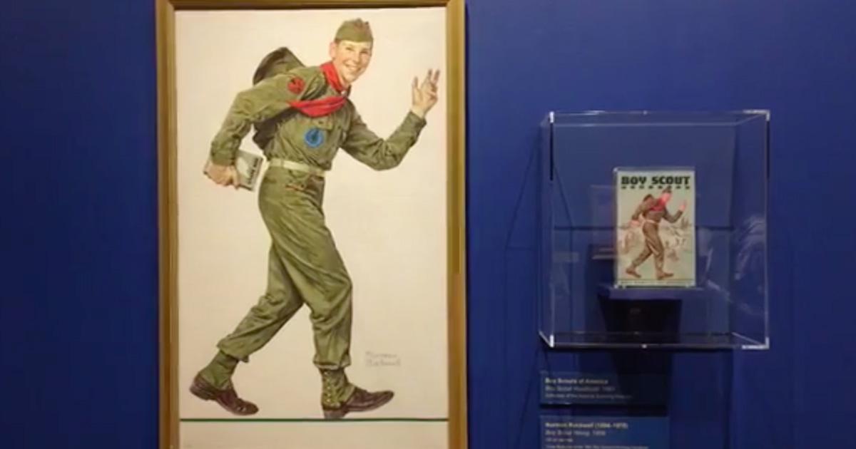 astronaut boy scouts - 1200×630