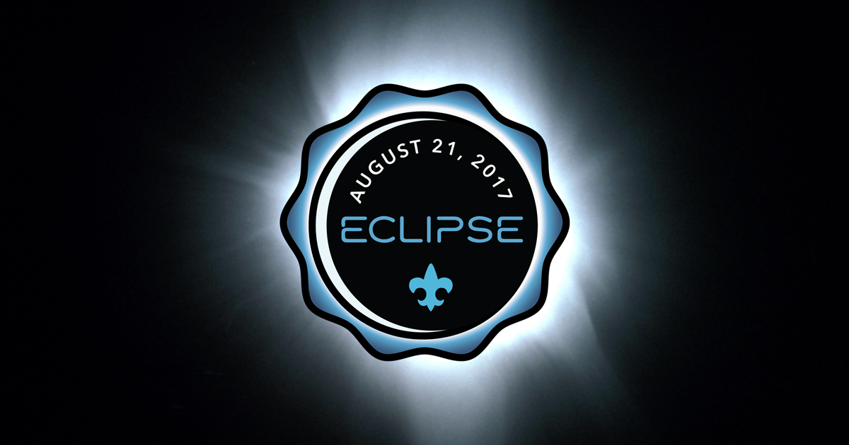 Chase August's Solar Eclipse on This Special Flight