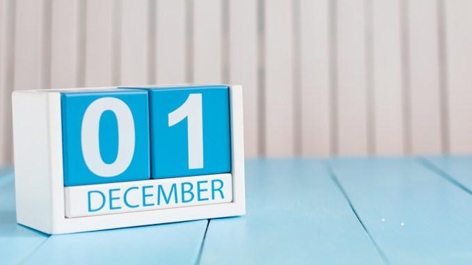 BSA membership fee to change beginning Dec  1, 2017