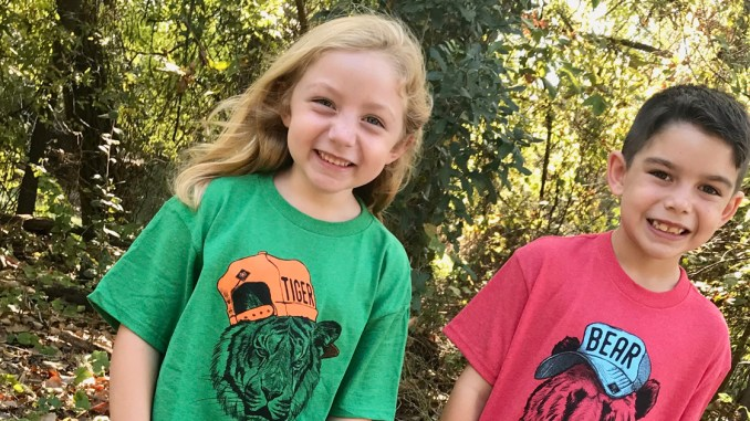 BSA to welcome girls into Scouting programs — from Cub Scout