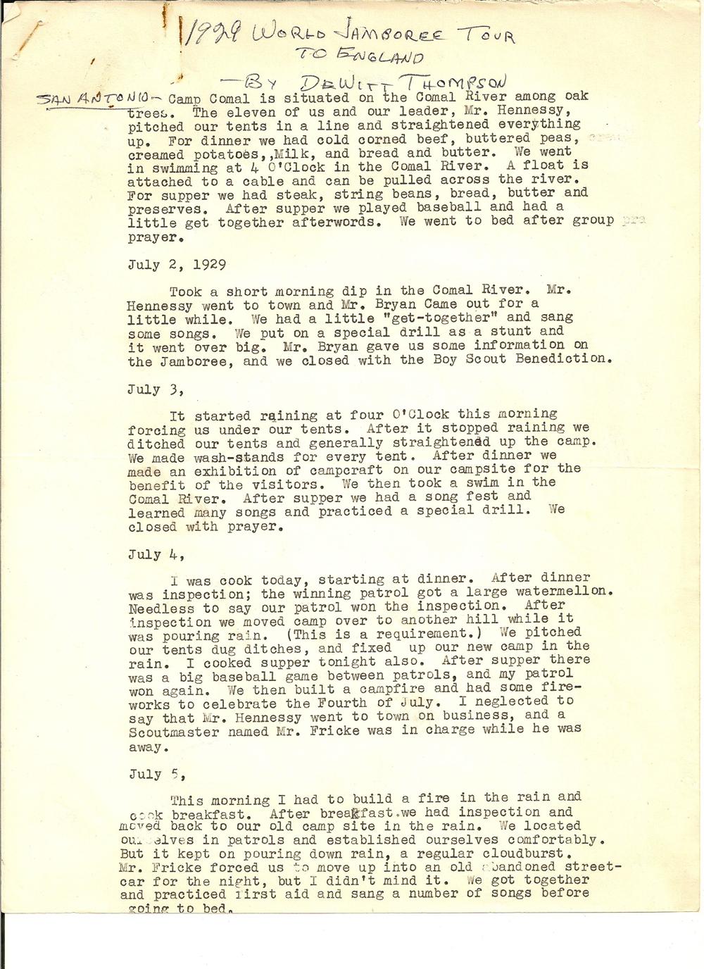 1929_Journal_DeWitt_Thompson-1