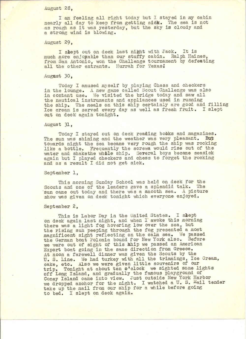 1929_Journal_DeWitt_Thompson-15