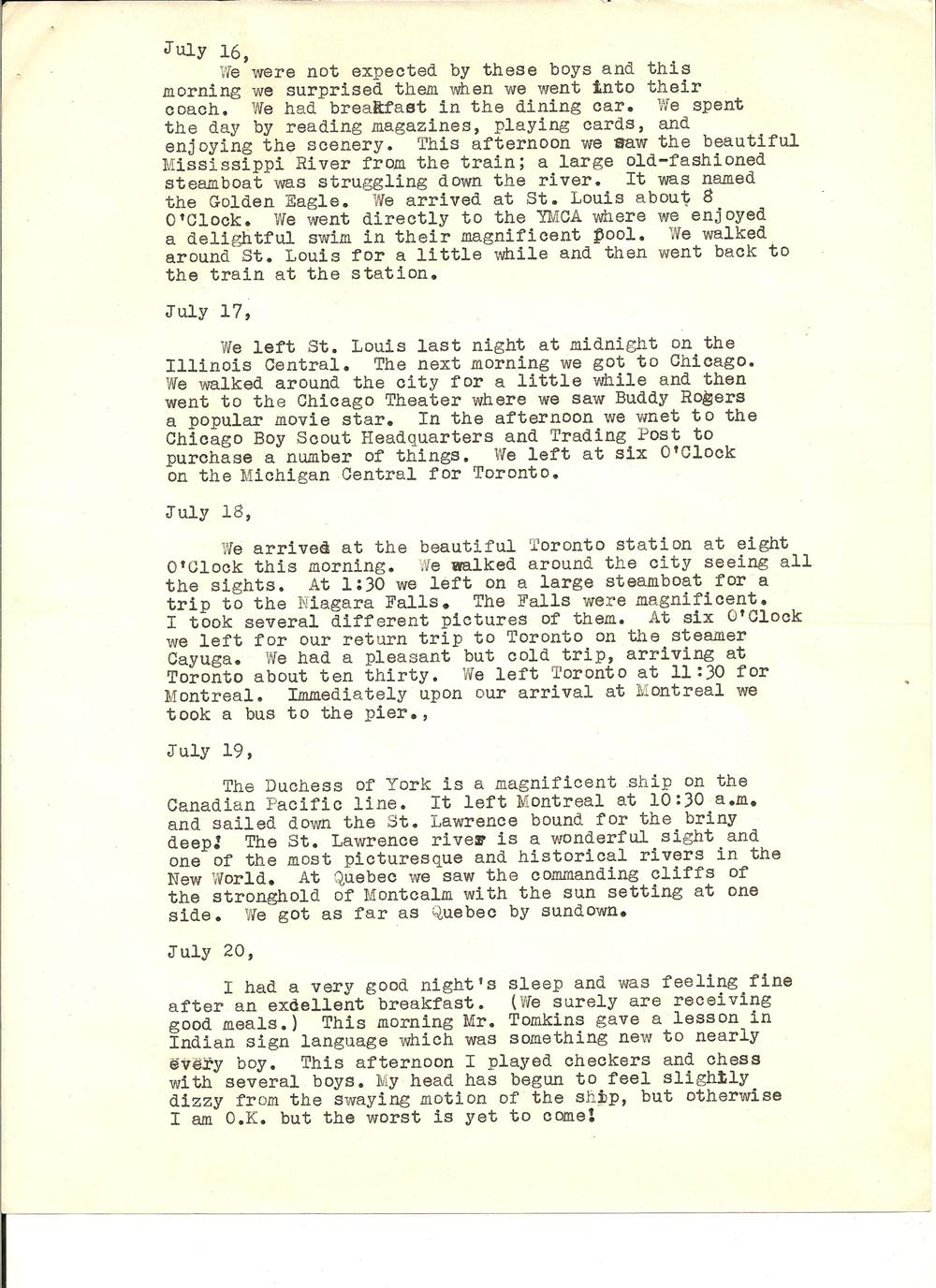 1929_Journal_DeWitt_Thompson-3