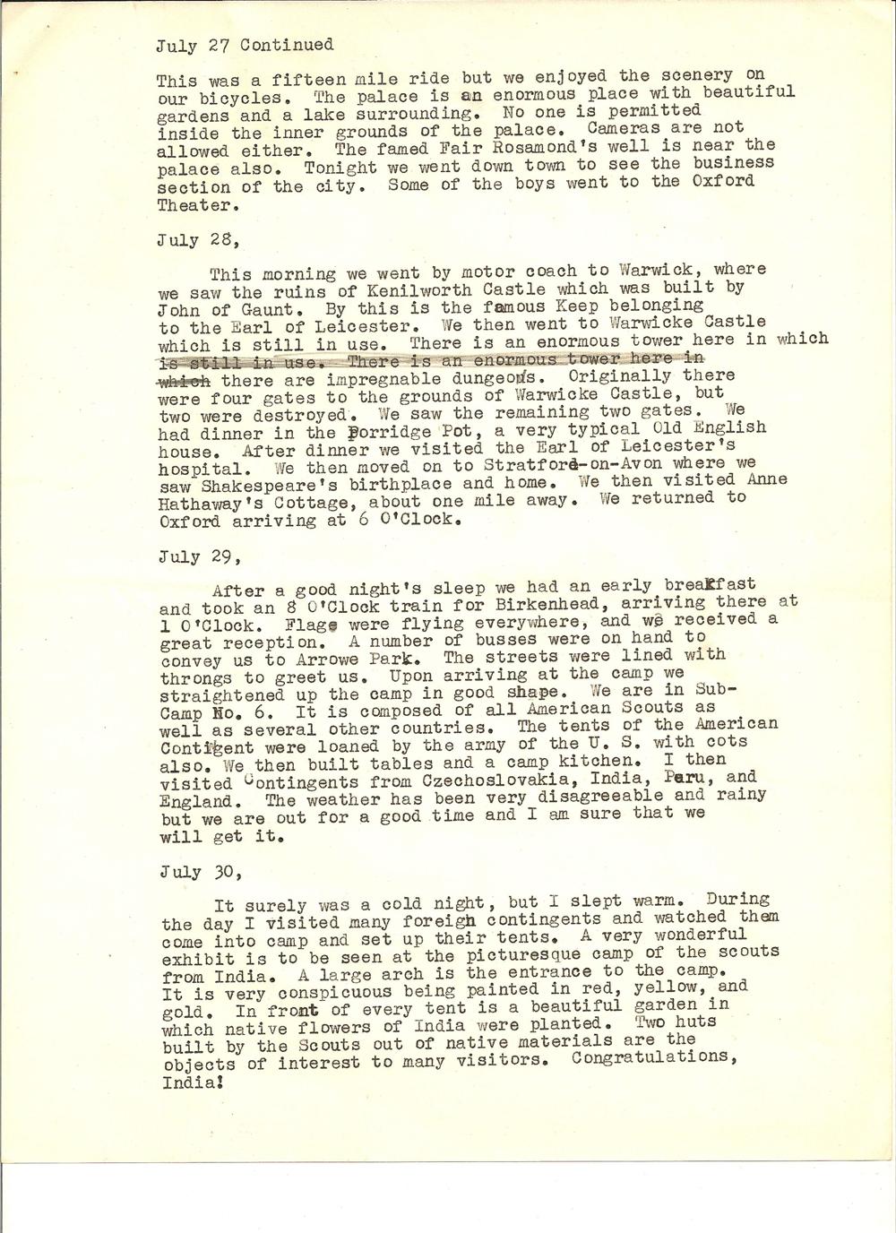 1929_Journal_DeWitt_Thompson-6