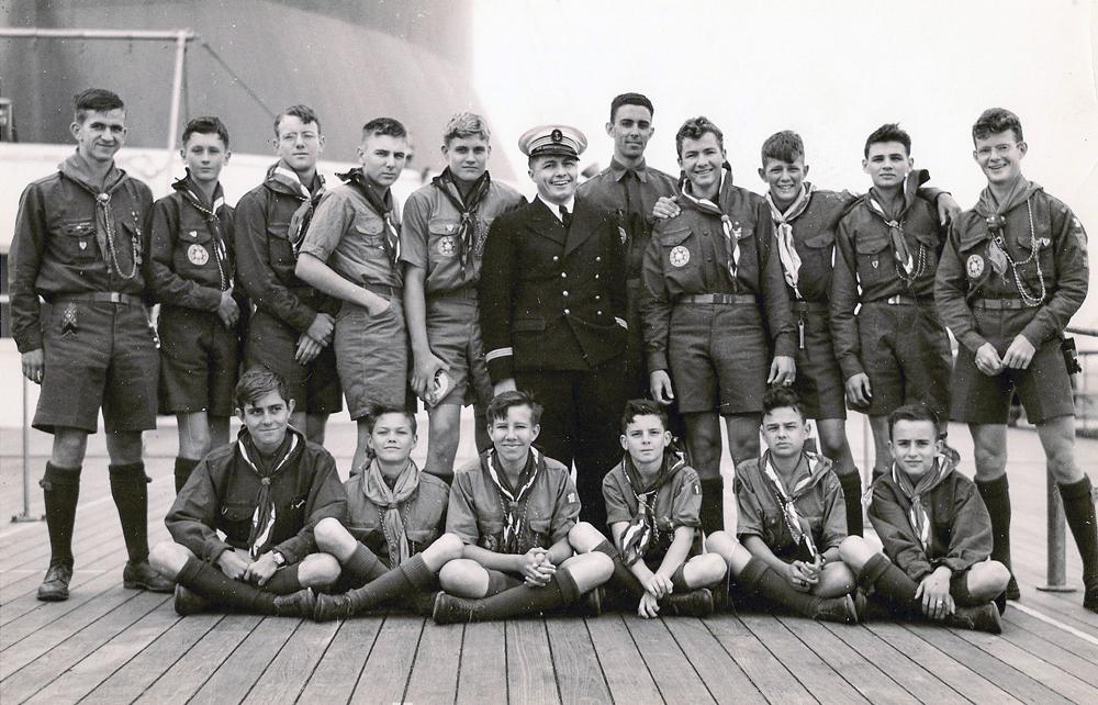 1937-World-Scout-Jamboree-ship-photo