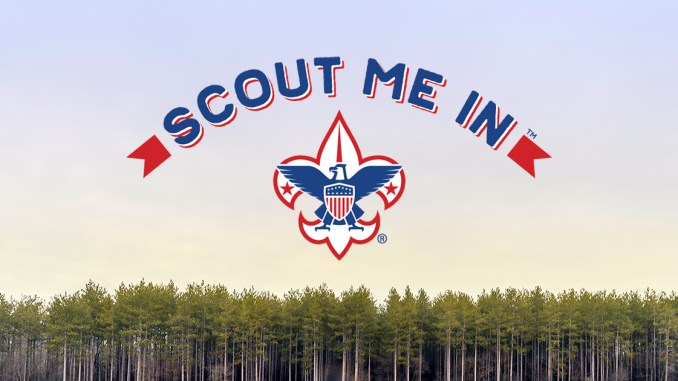 Image result for cub scouts jpg