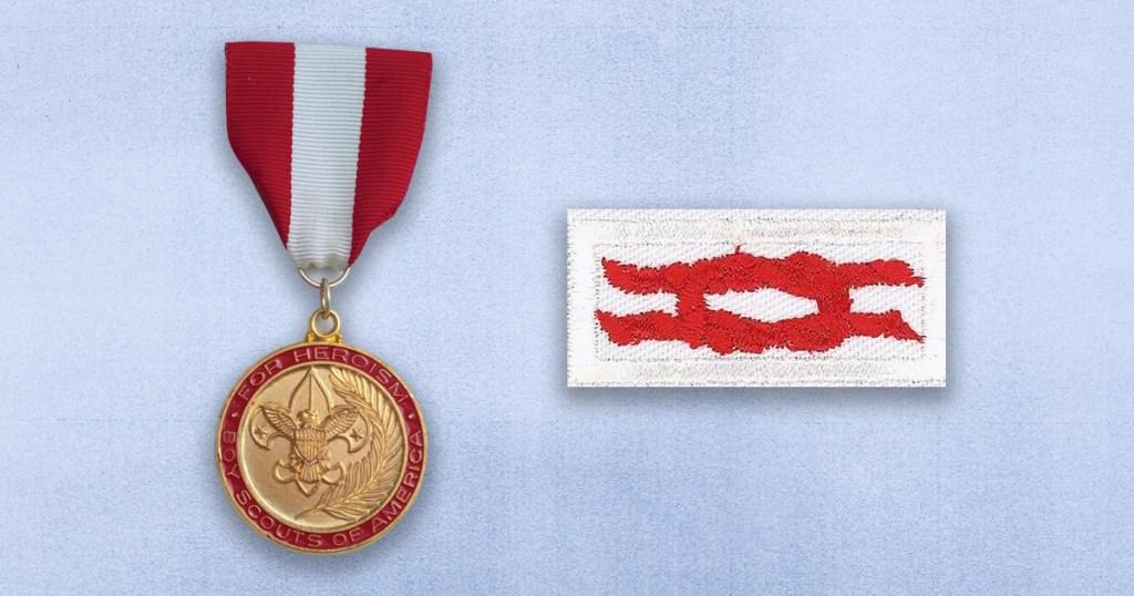 b36bf3ed9699 BSA reinstates Heroism Award