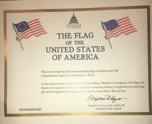 flag-congrats