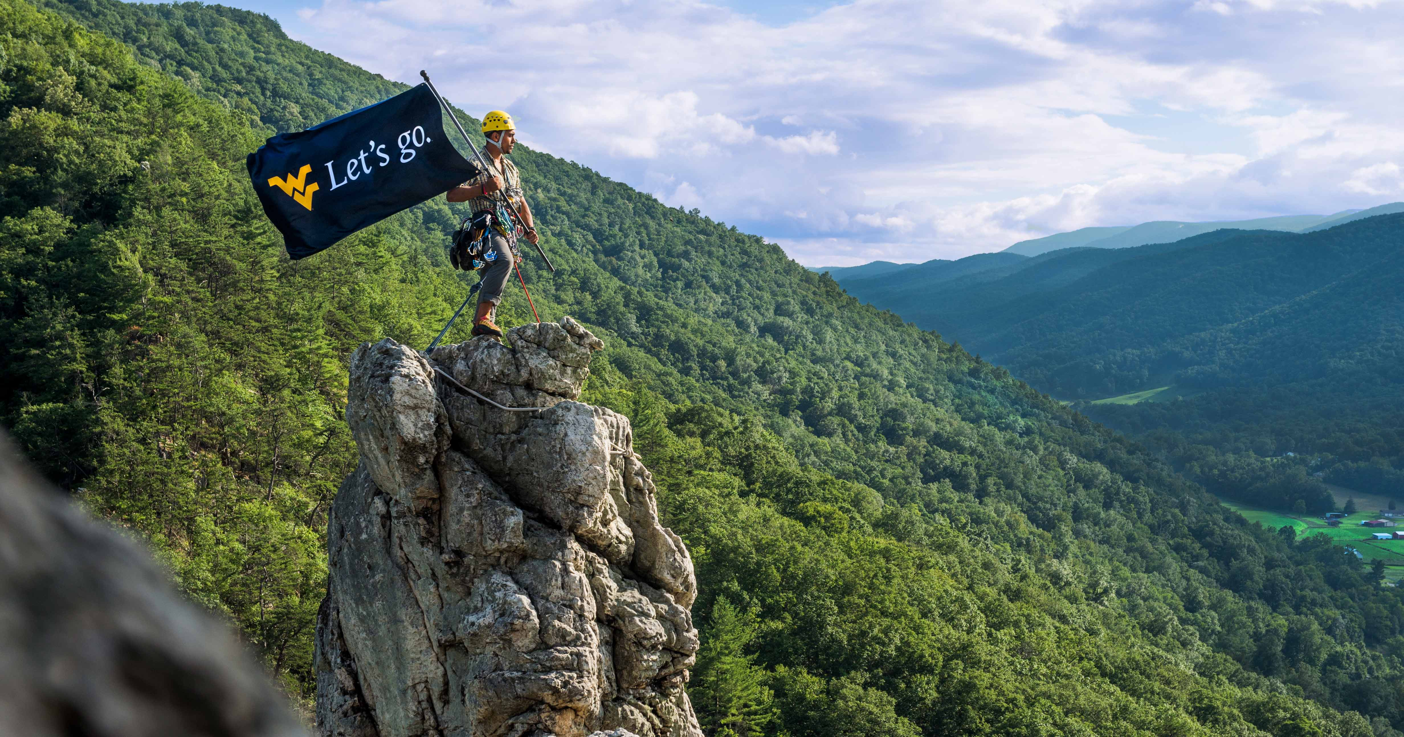 West Virginia University Address >> Your Career Path To Scouting Begins At West Virginia