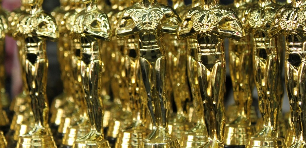 The 2015 BAFTA nominations have been announced