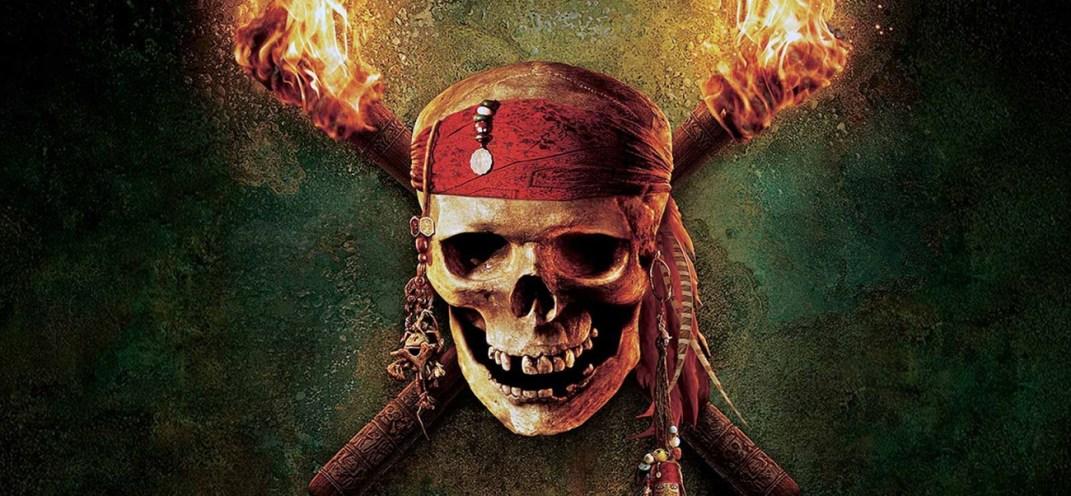 Kaya Scodelario joins Pirates 5