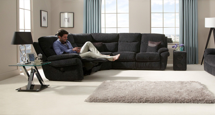 lazy boy corner sofa uk sleeper mattress full la z archives scs our top five sofas
