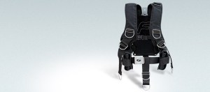 FLY Comfort Harness has a pleasant fit that delivers maximum comfort to its user.