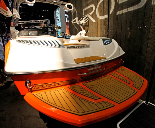 Nautique_Orange