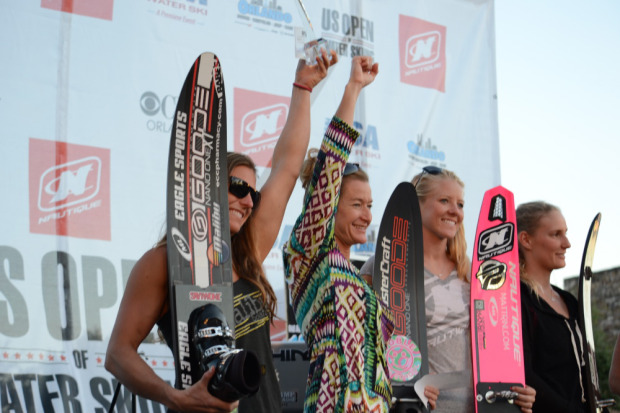 us-open204-photo-by-carly-mccarthy