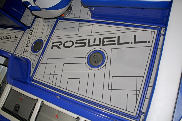 Roswell_Mojo_007