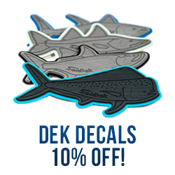 SeaDek Fathers Day Sale
