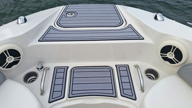 SeaRay5_small