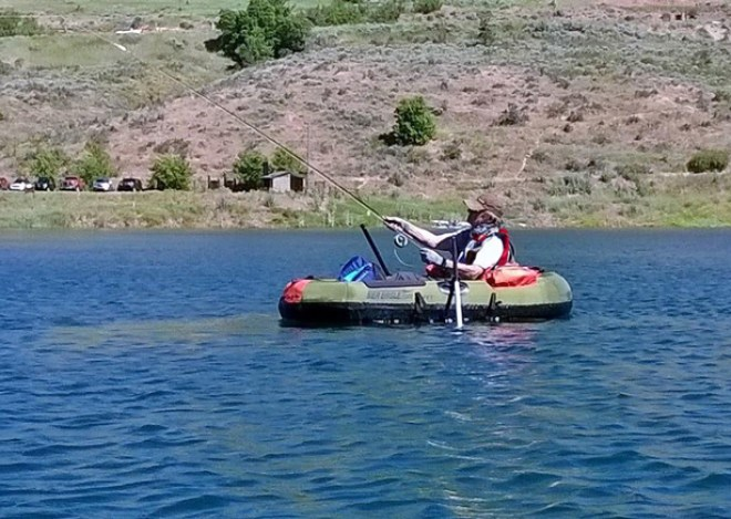 Little-Dell-New-Raft