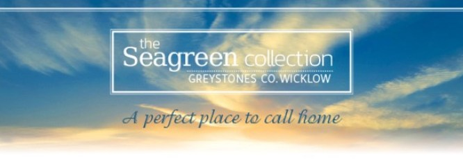 seagreen_greystones_new_banner.jpg