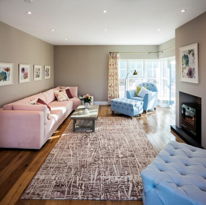 spacious_comfortable_home_design_seagreen_greystones_wood_group.jpg