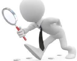 Specialized Private Investigations