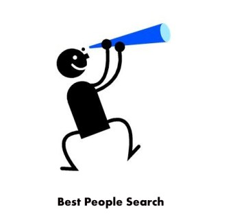 How can I place my order on Best People Search?