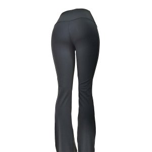 39 Inseam Yoga Pants