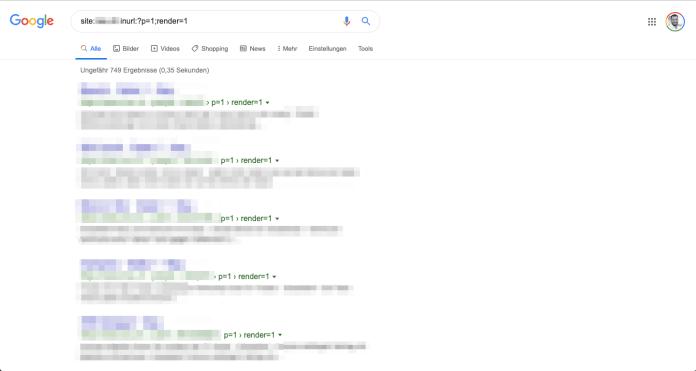 google-serp-parameters-render-1