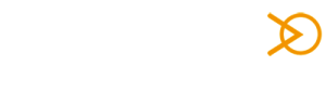 Searchtalent Recruiting Blog Logo