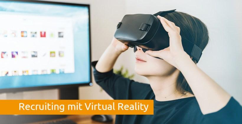 recruiting-mit-virtual-reality